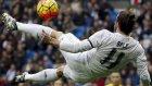 Real Madrid 10-2 Rayo Vallecano (Geniş Özet)