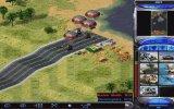 Red Alert 2 Müttefikler  Oynanış Tüm Bölümler