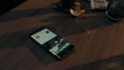 Samsung Galaxy S6 Edge ile Çekilen Kısa Film