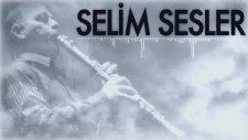 Selim Sesler - Ada Çiftetellisi