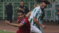 Vedat Muriqi, Galatasaray'a mı transfer olacak?