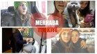 VLog | ISTANBUL, Ameliyat Oldum, Ailem, Arkadaşlarım