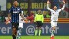 Inter 1-2 Lazio - Maç Özeti (20.12.2015)