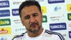 Pereira 'Fenerbahçe daha fazla saygıyı hak ediyor'