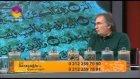 Prof. Saraçoğlu ile Hayat ve Sağlık 11.Bölüm Zatürreye Karşı Kür
