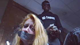 Young Thug - Big Racks Feat. Lil Uzi