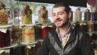 Asri Turşucu'nun hikayesi nedir?