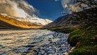 İlham Veren Görüntüleriyle Himalayalar