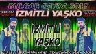İzmitli Yaşko -  Bulgar Gayda (Roman Havası)