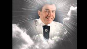 Mehmet Şafak-Yüreklere Doğmuşken Bu Sevginin Güneşi (Uşşak)r.g.