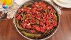 Nursel'in Mutfağı - Patlıcan Çığırtma Tarifi