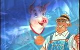 Charlotte's Web 2: Wilbur's Great Adventure (2003) Fragman
