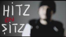 Contra - Hitz en Şitz (Tüm Parçalar)