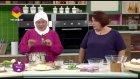 Emine Beder'in Mutfağı 1.Bölüm - Çikolatalı Sufle