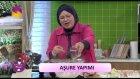 Emine Beder'in Mutfağı 3. Bölüm - Aşure