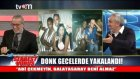 GÖKMEN ÖZDENAK'TAN ALEMCİ FUTBOLCULARA ŞOK SÖZLER!