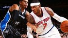 NBA'de Gecenin En Güzel 10 Hareketi | 21 Aralık