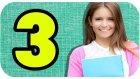 Okulda Çok İşinize Yarayacak 3 İnterneti Sitesi