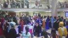 Şükran Nazdar İstanbul Düğünde (Yükleyen Halil Çınar