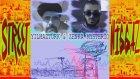 Yılmaztürk & Zenka Mysterio - Street Niggaz