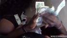 Bankroll Fresh - Fuck Is You Sayin