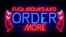 G-Eazy - Order More ft. Starrah