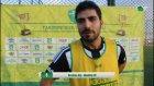 İbrahim Alp-Muallim FC/Çeyrek Final/İddaa Rakipbul/2015