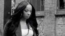 Idris Elba - Murdah Loves John ft. Wretch 32 & Tanika