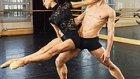 İngiliz Ulusal Balesi Eşliğinde 40. Yılına Giren Başyapıt Bohemian Rhapsody