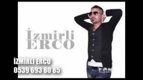 İzmirli Erco - Paşalar Yaşasın (Roman Havası)