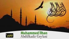 Muhammed İlhan - Sonsuza Kadar Albümü