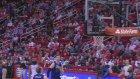 NBA'de gecenin en iyi 10 hareketi (22 Aralık 2015)