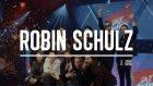 Robın Schulz - Nrj Dj Awards Monaco 2015 (Sugar)