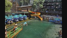 ALANYA 2015 Your Paradise      