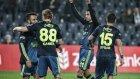 Fenerbahçe 4-2 Antalyaspor - Maç Özeti (23.12.2015)