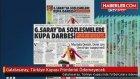 Galatasaray, Türkiye Kupası Primlerini Ödemeyecek