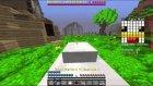 Minecraft Mini Games # Farm Hunt Bolum 44 - OMG !!!w/Vonducth!!!