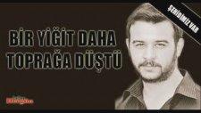 Mustafa Yıldızdoğan - Fırat Çakıroğlu'na Özel