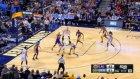 NBA'de gecenin en iyi 5 hareketi (23 Aralık 2015)