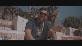 Summer Cem feat. Farid Bang - Gary Pedro Crock