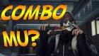 WOMBO COMBO!! - CS:GO - Silah Yarışı