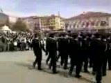 yozgat pmyo | polisolmakistiyorum.com