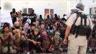 Batıda İslam Karşıtlığının Yükselişi - TRT Diyanet