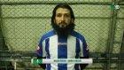 Hasan Özışık - Şahin Gençlik / Ropörtaj / İddaa Rakipbul Ligi / 2015 / Kapanış Sezonu / Konya