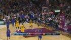 NBA'de gecenin en iyi 10 hareketi (24 Aralık 2015)