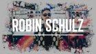Robın Schulz – Chrıstmas Mıx 2015