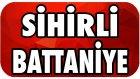 Sihirli Battaniye - Şaşırtma Garantili Numara