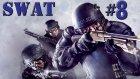 SWAT 4 - Tecavüzcüler #8
