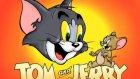 Tom and Jerry 26. Bölüm   Çizgi Film