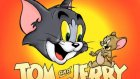 Tom and Jerry 28. Bölüm | Çizgi Film